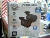 NIGHT OWL OPTICS Digital Camera CAM-2PK-7HDA-BB